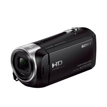 hero-image-hdr-cx405
