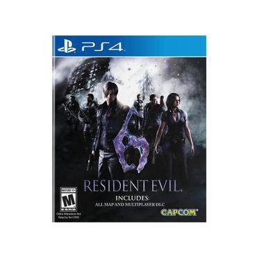 resident-evil-6-hd-1
