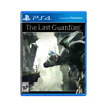 ps4-last-of-us-cover