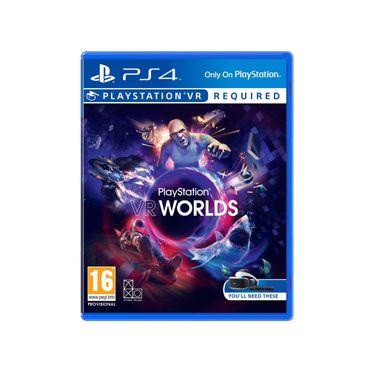 PSVR-WORLDS-1