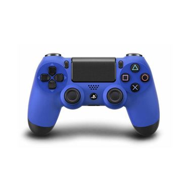 dualshock4_azul