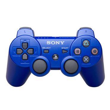 ps3-dualshock-3-azul