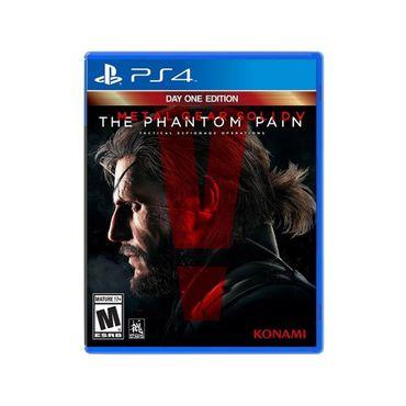 JPS4-M-G-S-V-THE-PHANTOM-PAIN-DAY-1D