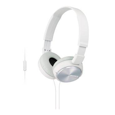zx310ap-blanco