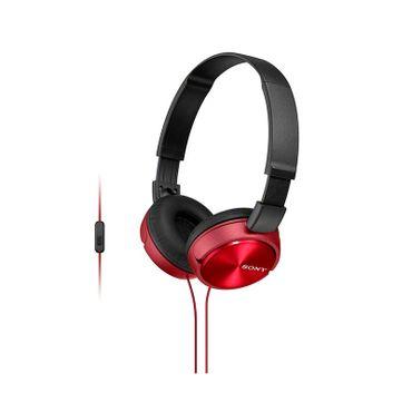 zx310ap-rojo