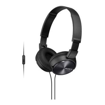 zx310ap-negro