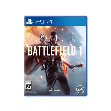 ps_games_cover_size
