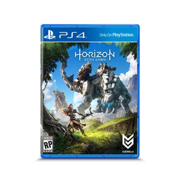 Horizon-Zero-Dawn-cover