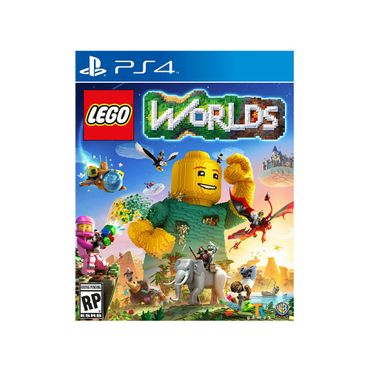 lego-worlds-cover