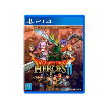 dragon-quest-heroes-2