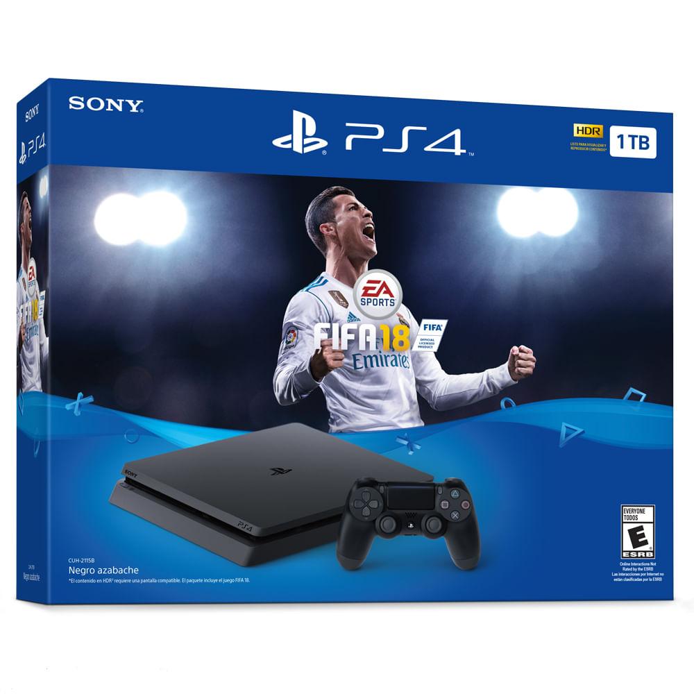 Fifa18 Ps4 Fifa 18 New Sealed In Arbroath Angus Gumtree Slim 1 Tera Con Sony Store Peru