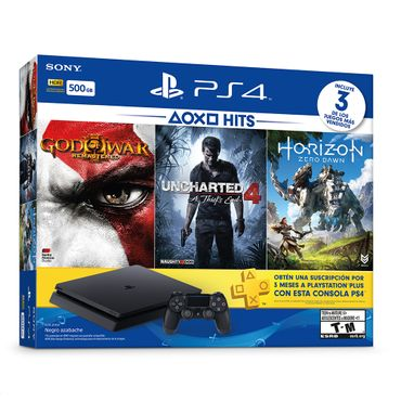 consola-ps4-hit-bundle-2