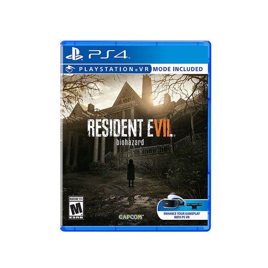 PS4-Resident-Evil®-7-biohazard