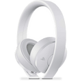 Gold-Headset-White-1