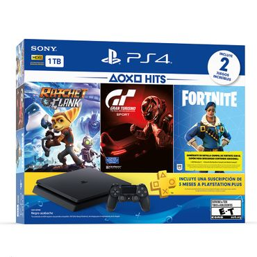 ps4-family-bundle