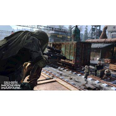 PS4-Call-of-Duty-Modern-Warfare-2
