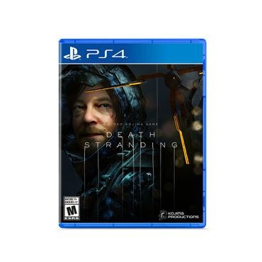 PS4-Death-Stranding