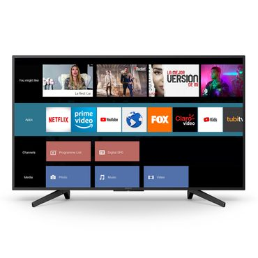 Serie-X72F-UI-Android-TV