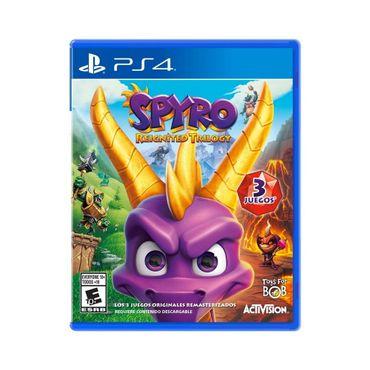 PS4-Spyro-Reignited-Trilogy