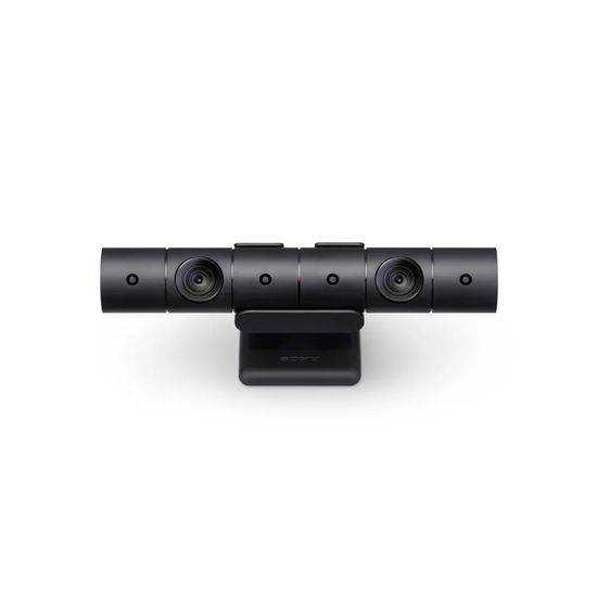 PLAYSTATION-CAMERA--CUH-ZEY2----LATAM---PS-1-G0005182