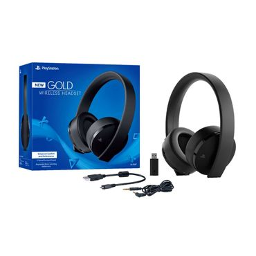 PS4-GOLD-WIRELESS-STEREO-HEADSET-BLACK_1-G0005876