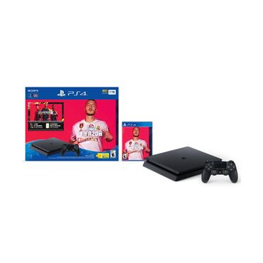 PS4-HW-1TB-FIFA-20-Bundle_1-G0005877