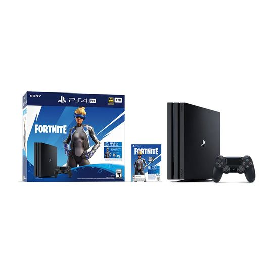 PS4-HW-PRO-FORTNITE-BUNDLE_1-G0005879