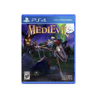 PS4-Medievil-Remastered-1