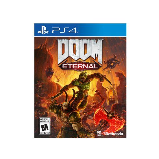 doom-eternal-2