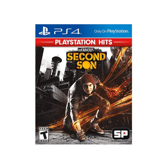 infamous-second-son-hits
