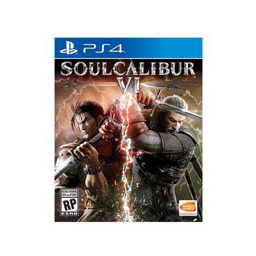 soulcalibur-1