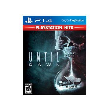 until-dawn-ps-hits