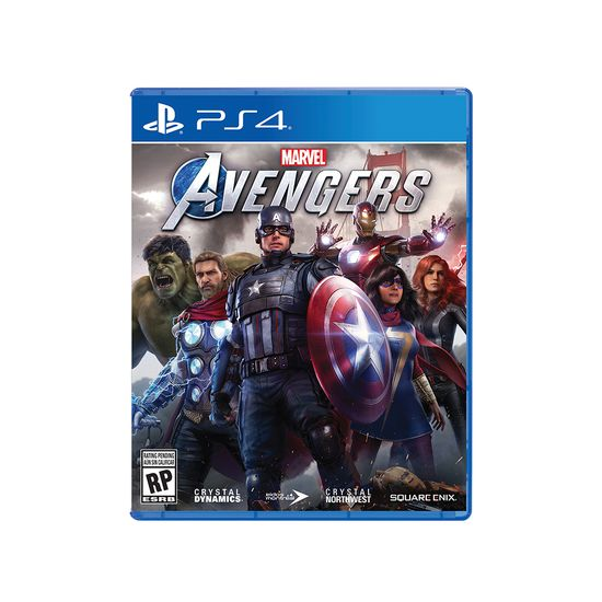 ps4-avengers-cover
