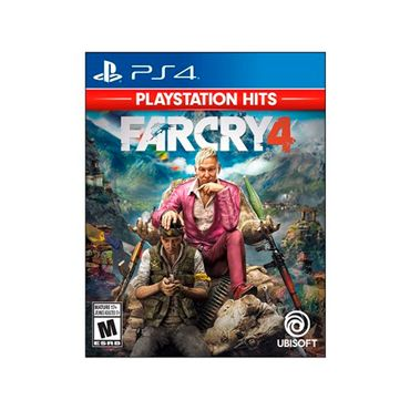 far-cry-hit-cover