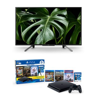 W66g-playstation-megapack-6