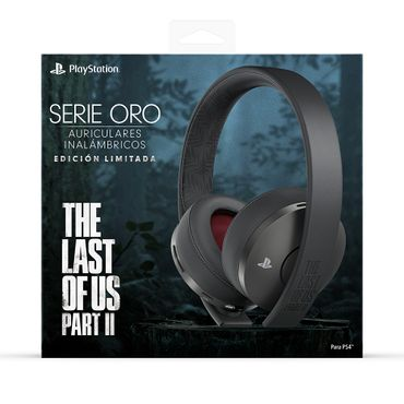 PS4-Gold-WLS-Headset-The-Last-of-Us-Part-II