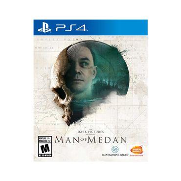 PS4-Man-of-Medan