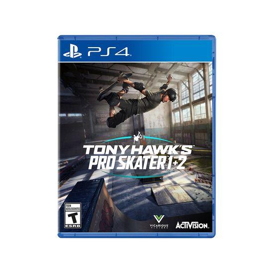 PS4-Tony-Hawk