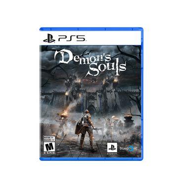 PS5-Demons-Soul