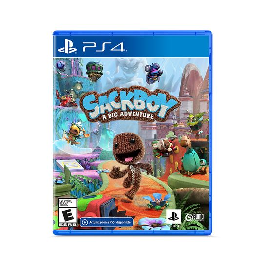 PS4-Sackboy-A-Big-Adventure