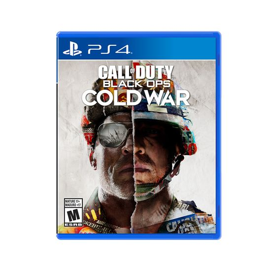 Black-Ops-Cold-War