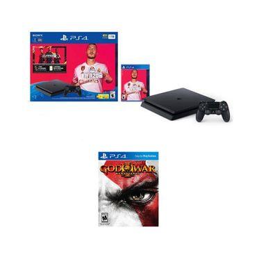 PS4-1TB-FIFA-20-y-God-of-War-3