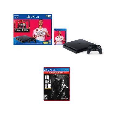 PS4-1TB-FIFA-20-y-The-Last-of-us