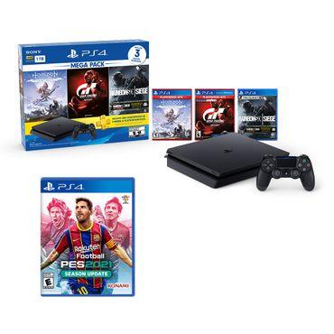 PS4-Mega-16-PES-2021