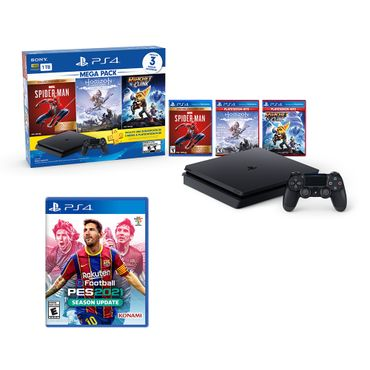 PS4-Mega-Pack-15-y-PES-2021