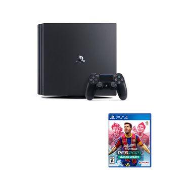 PS4-Pro-y-PS4-Pro-Evolution-Soccer-2021