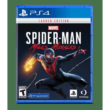 spiderman-miles-morales-ps4