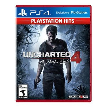 PS4-Uncharted-4-A-Thiefs-End-Cover