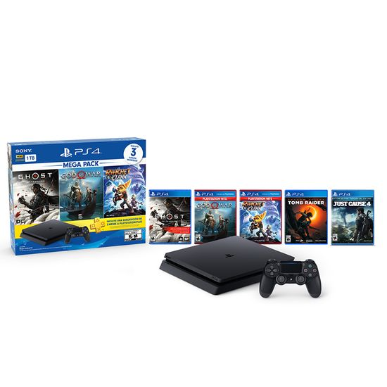 PS4-Megapack18-TombRaider-JustCause